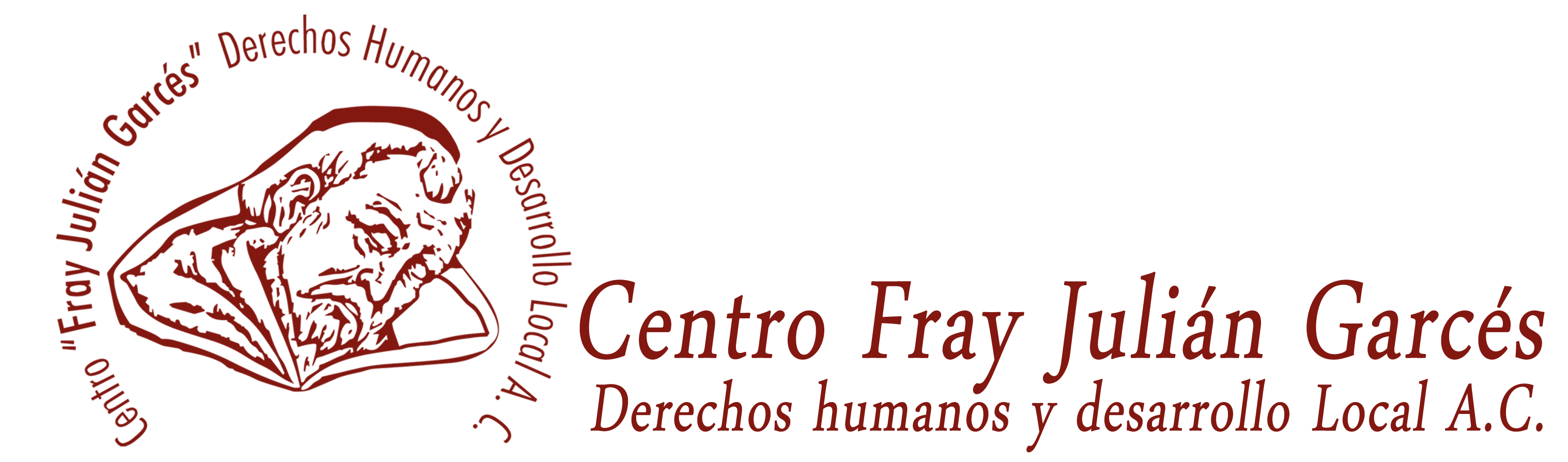 Centro Fray Julián Garcés