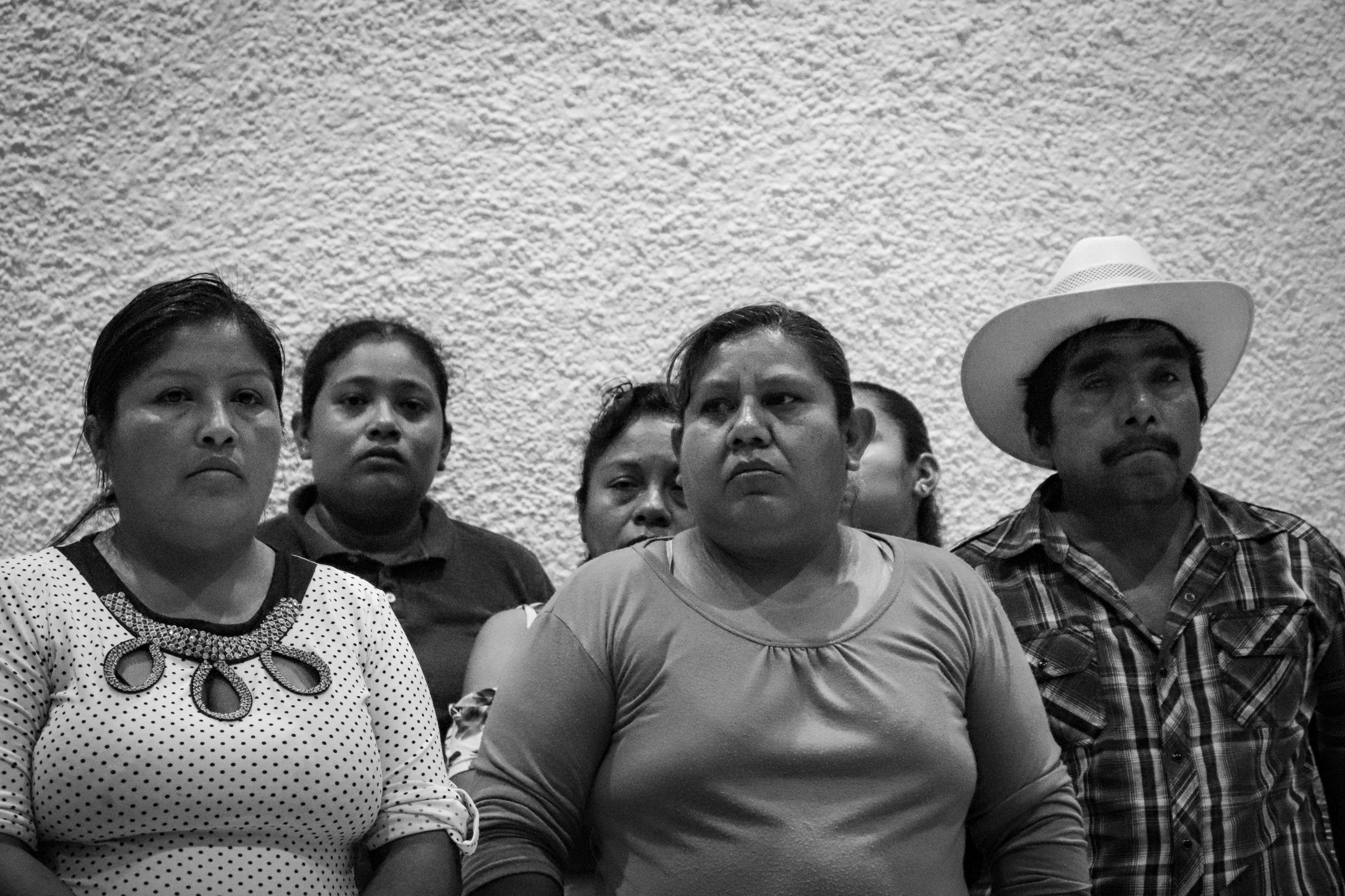 Toxi-Tour México